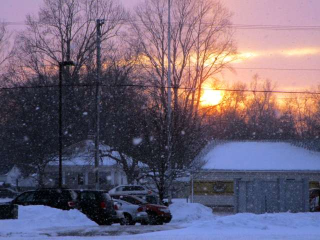 sunset-snow-IMG_5133.JPG