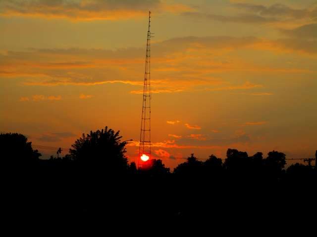 sunset-tower-IMG_3665.JPG