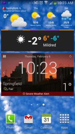 temps-Screenshot_2014-02-06-10-23-57.jpg