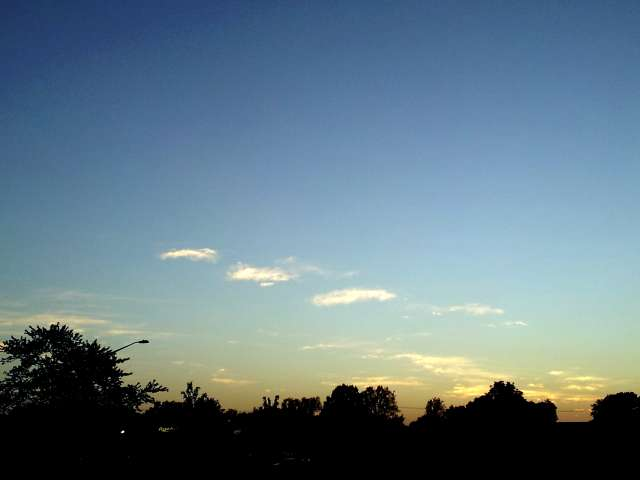 three-puffs-20120929_184559.jpg