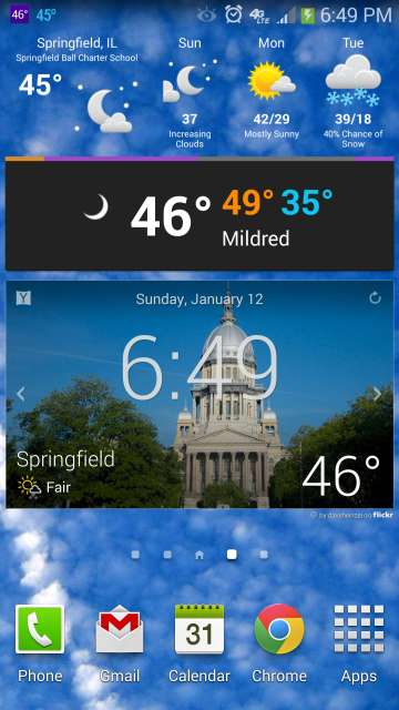 weather-Screenshot_2014-01-12-18-49-19.jpg