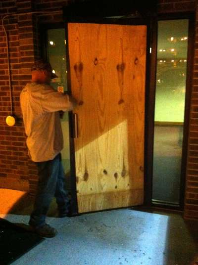 wood-door-photo.jpg
